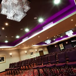 Conference Venues in Gloucester - Hallmark Hotels