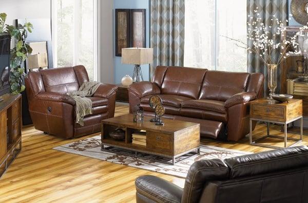 La Z Boy Furniture Galleries Emeryville Ca Yelp