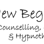 A New Beginning Counselling Coaching & Hypnotherapy