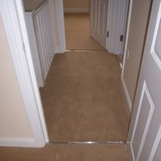 Carpets and Flooring Kingston