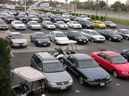 Car Auction Near Modesto Ca