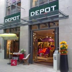 Depot Schw Bisch Hall Baden W Rttemberg