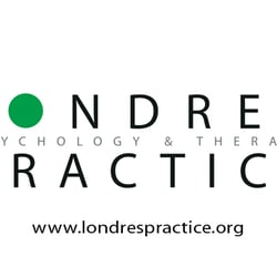 Londres Psychology Practice, London