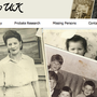 Genealogy Links UK