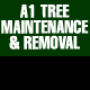 A1 Tree Maintenance & Removal