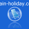Spain holiday online rentals S.L., Málaga