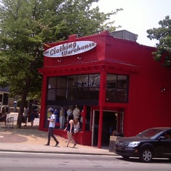 Marketing Concept, Atlanta Stores, Fashion Retail, Design Ideas, Stores Design, Retail Design, Clothing Stores, Retail Stores, Concept Stores