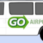 Go Airport Shuttle