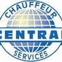 Central Chauffeur Services