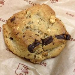 Specialty S Cafe Bakery Ca