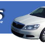 Independent Cabs of Sittingbourne