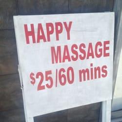 massage with happy ending near me Miami, Florida