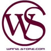 Wanz Online Store, London