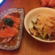Gingi's Izakaya, Berlino, Berlin, Germany
