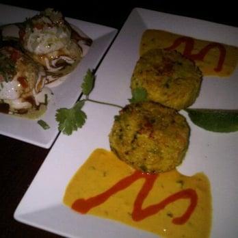 Indian Cuisine Miami Beach Fl