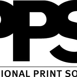 PPS. Imaging, Hamburg, Germany
