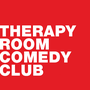 Therapy Room Comedy Club
