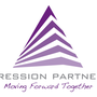 Progression Partnership