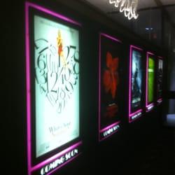 Yakima movie prices