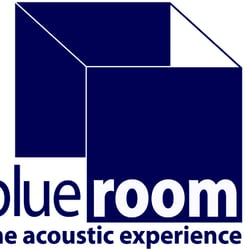 blueroom  pfefferberg, Berlin, Germany