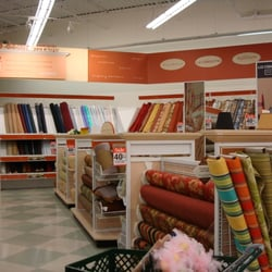 jo ann fabric and craft fabric stores chicago il yelp