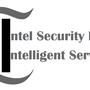 intel security ltd / London