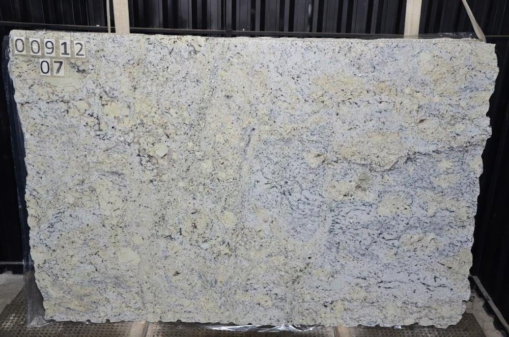 White Ice Granite Yelp
