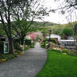 shelburne dating site Cl ontario choose the site nearest you: barrie belleville brantford-woodstock chatham-kent.