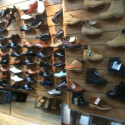 Local Shoe Repair Bedford