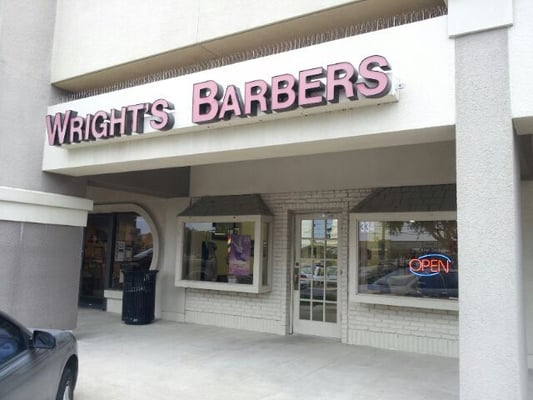 Barber Shop Near Me Open : Wright?s Barber Shop - Barbers - Plano, TX - Reviews - Photos - Yelp