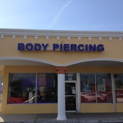 daytona tattoo shop and body piercing tobacco shops