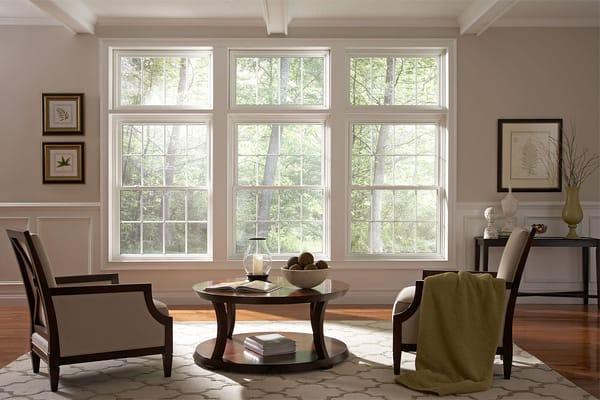 Double Hung Windows Long Island : Mezzo double hung and awning windows yelp