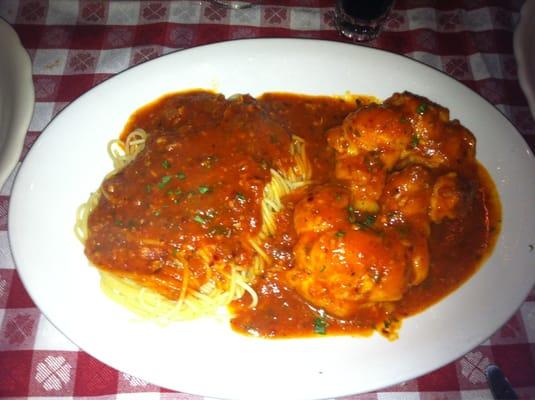 Dan Tana's Restaurant - Italian - West Hollywood, CA - Yelp