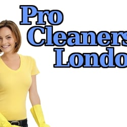 Pro Cleaners, 5 Snow Hill, London, EC1A 2DP, 02036033211, procleanerslondon.com