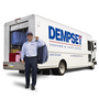 Dempsey Uniform & Linen Supply, Inc