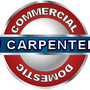 TJ Carpenters Quality Construction Solutions