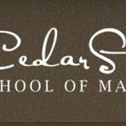stone school of massage
