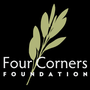 Four Corners Foundation