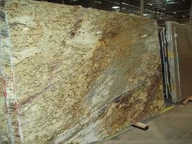 Granite Slabs Near Me : Yellow River Granite Slab Yelp