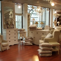 Maisons du monde furniture stores 1er yelp - Magasin maison du monde toulouse ...