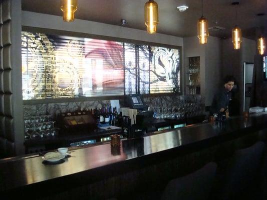 Bar Lounge Mobel ~ Photos for seven bar lounge yelp