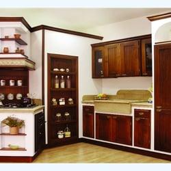 Meka arredamenti design d 39 interni casoria napoli yelp for Meka arredamenti casoria na