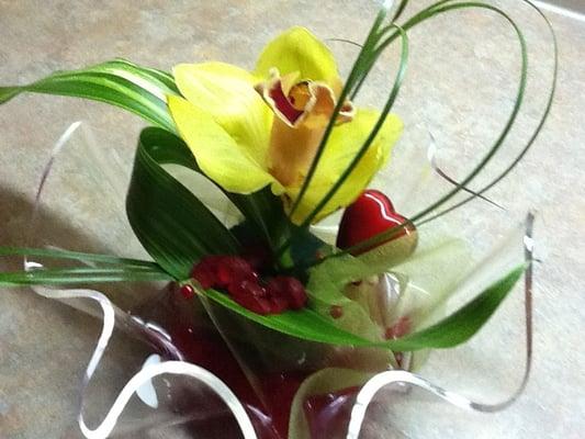 Centre de table pour un mariage yelp - Nom de fleur pour table mariage ...