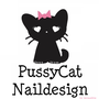 PussyCat Naildesign