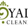 Royale Dry Cleaning