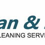 Clean & Smart Cleaning Services
