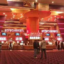 Regal Cinemas Riverside Plaza 16, Riverside, CA. K likes. Movie Theater. Jump to. Sections of this page. Regal Cinemas San Jacinto Metro Movie Theater. Movie Theaters in Riverside, California 😏 Who's ready to see Michael B Jordan continue the legacy in # CREED2 at Regal Cinemas Riverside Plaza 16?/5(K).