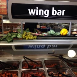 Jewel osco grocery 7127 w 127th st palos heights il reviews