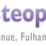 Fulham Osteopathic Care