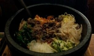 Bul Go Ki Beef Bi Bim Bop So Yummy Yelp